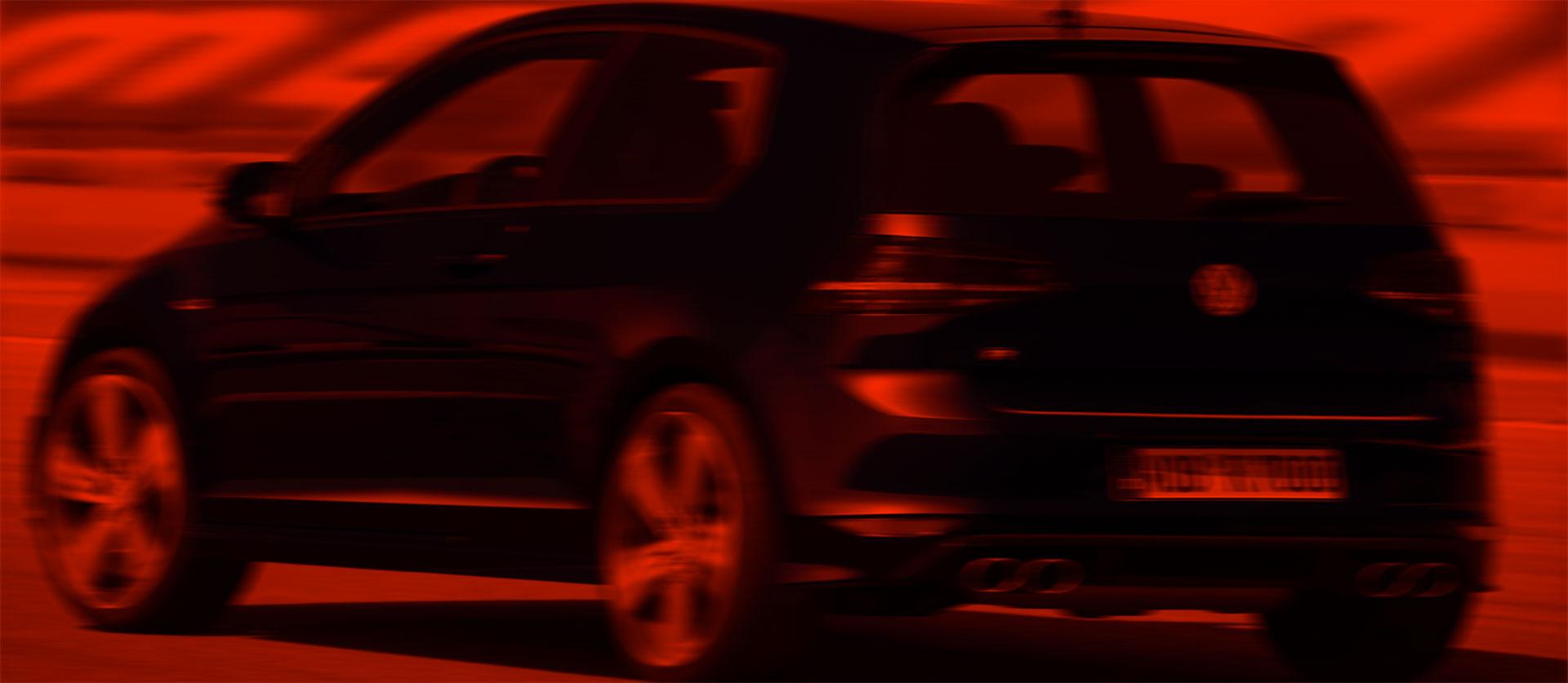 Eurodyne – Go Faster