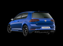 Eurodyne VW