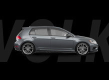Eurodyne VW Products
