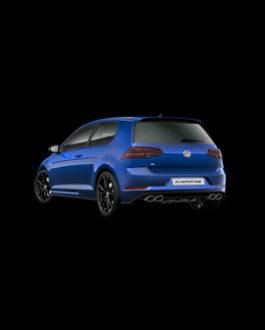 Eurodyne VW Image