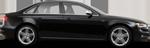 Photo of Audi S4