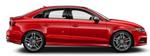 Photo of Audi S3