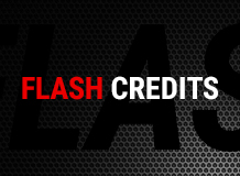 Flash credits
