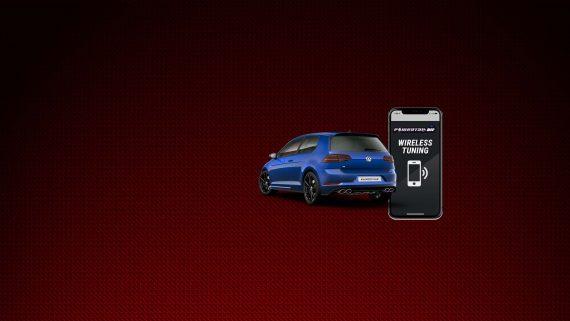 eurodyne-powertapp-air-hero-2